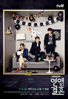 best marriage without dating sub thai ep 10