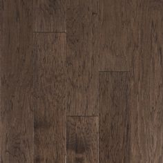 Vintage Hickory Spiced Umber from our new ONE Contours Collection
