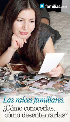 Comenzar a recuperar la historia de tu familia puede parecer complicado, pero con este artículo voy a demostrarte que no necesariamente debe ser difíc...