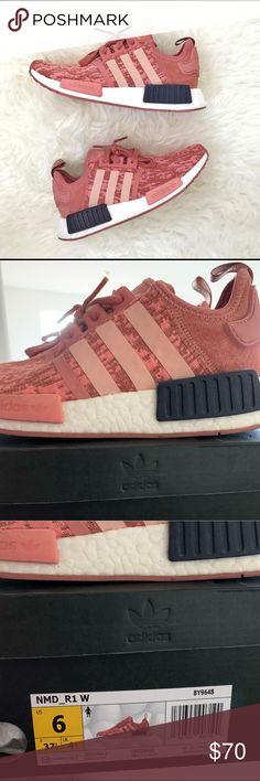 adidas concord grau rosa