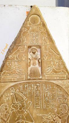 Ancient Egypt Animals, Ancient Aliens, Ancient History, Ancient Artefacts, Ancient Civilizations, Egyptian Symbols, Ancient Egyptian Art, Ancient Persian, Kairo