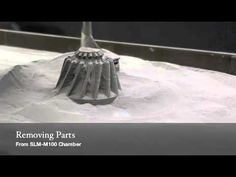 3-D Printing dissertation service