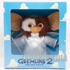 Gremlins GIZMO Lovely Petit Doll Figure Angel JUN Planning JAPAN