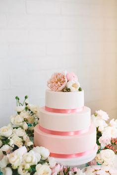 vintage wedding, bröllop vintage, vintage bröllop, vintageparty, bröllopstårta, wedding cake