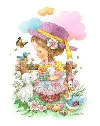 ilustrações infantis - Pesquisa Google