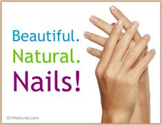 Want some ideas for wedding nail polish designs? This article is a collection of our favorite nail polish designs for your special day. Read for inspiration Beauty Tips For Face, Diy Beauty, Beauty Hacks, Face Tips, Beauty Care, Beauty Ideas, Natural Nail Tips, Natural Beauty, Wedding Nail Polish