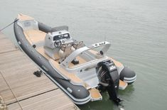Yacht Boat, Pontoon Boat, Yacht Design, Boat Design, Jet Ski, Rigid Inflatable Boat, Center Console Fishing Boats, Wooden Speed Boats, Camper Boat