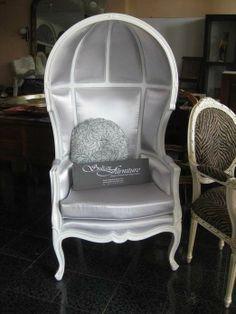 Modern Furniture Jepara jepara modern furniture ukir jual sofa ukir sofa lounge sofa hotel