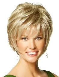 Image result for pixie haircuts for women over 60 fine hair http://gurlrandomizer.tumblr.com/