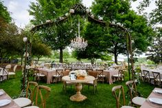 Planner: Angela Proffitt Venue: The Governors Club, Nashville  Photographer: McLellan Style Photography