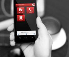 Fleetguard Mobile App | Cummins Filtration Cummins, Mp3 Player, Mobile App, Tennessee, Mobile Applications