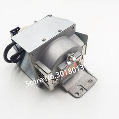 >> Click to Buy << Genuine VLT-EX320LP Projector Lamp to fit EW330U EX320U EW331U-ST EX321U EX321U-ST EX331U EX331U-ST Projectors #Affiliate