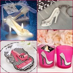 Custom Gift Birthday Gifts Novelty Shoes Geek Gift Idea Funny Shoes Butterfly Shoes Party Favors