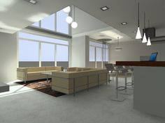 In this tutorial, you will learn how to run a daylighting calculation using Dialux evo. This is to comply with the BREEAM daylighting requirements. Learn To Run, Light Design, Evo, Decoration, Art Drawings, Conference Room, Ceiling Lights, Lighting, Table