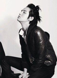 FOREVER MY FAVORITE PHOTO OF BF #1 (AC) - Jang Geun Suk