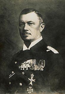 Skagerrakschlacht – Wikipedia