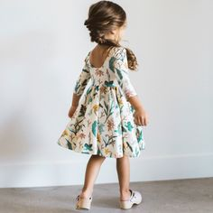 8f5269e8e42 Such cute dresses for little girls. Family pictures. Alice   Ames