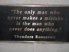theodore roosevelt quotes - Google Search