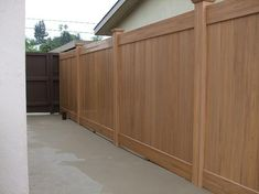 Fence Extender Fence Extenders For Privacy Pool