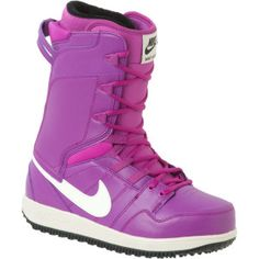 My new babies I just bought! Now just waiting for the friggen snow to break em in!