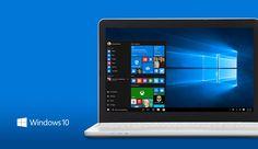 Um Premium-Funktionen von Windows 10 zu nutzen benötigen Sie immer einen Product Key oder serielle Schlüssel für Ihre Kopie von Windows 10 aktivieren. Verwendest du eine Originalversion von Windows 7 und 8 können Sie Upgrade auf Windows 10 kostenlos. Die Aktivierungsschlüssel für Windows, aber die meisten davon nicht funktionieren, gibt es mehrere Websites online.