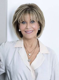 Classy Hairstyles, Bob Hairstyles For Fine Hair, Short Hairstyles For Women, Short Haircuts, Sophisticated Hairstyles, 1950s Hairstyles, Stylish Haircuts, Hairstyles Over 50, Braided Hairstyles