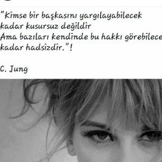 Carl Gustav Jung Gustav Jung, Maybe Tomorrow, Karma, Words, Horse