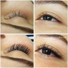 Brows, Lashes, Microblading Eyebrows, Long Eyelashes, Lash Extensions, Cat Eyes, Eyebrows, Eye Brows, Eyelashes