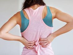 42 Quick Home Cures: Back pain http://www.prevention.com/mind-body/natural-remedies/quick-home-cures-health-problems?s=23
