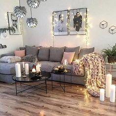 Living room goals ✨✨