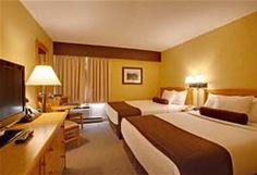 hotel room - Bing Images