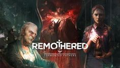 Stormind Games recently released the well-received survival horror game Remothered: Tormented Fathers on Steam. Japanese website Game Watch, having seen the title at GDC this week, now confirms that a Switch version is in development. Discuss on Twitter     VISIT THE SOURCE ARTICLE Survival...