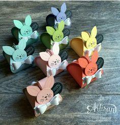 no link - bunny boxes