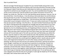 Dear Ex Best Friend don't come looking for me now. Best Friend Poems, Best Friend Breakup Quotes, Losing Best Friend Quotes, Ex Best Friend Quotes, Letter To Best Friend, Lost Best Friend, Losing Your Best Friend, Dear Best Friend, Now Quotes