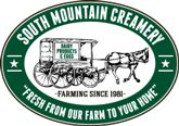 South Mountain Creamery - Fresh from the Farm | Middletown, MD  South Mountain Creamery is Maryland's first on-site dairy processing plant that home delivers farm-fresh products  Daily feedings
