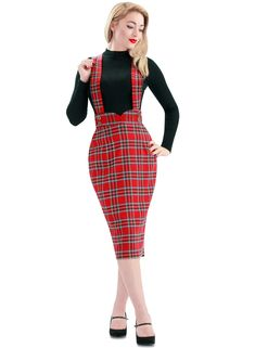 4207bde438 515 best Skirts images in 2019 | Tartan dress, Tartan plaid, Blouses