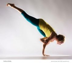 31 best yoga shotsjasper johal images  yoga yoga
