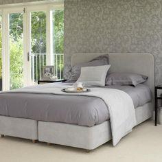 bedroom grey gray rds yahoo