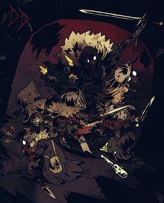 not a big surprise, but Darkest Dungeon (http://www.darkestdungeon.com/)is amazing, go buy it !