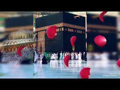 Hasbi Rabbi Naat/Naat e nabi Arab Babies, Whatsapp Status For Girls, Islamic Nasheed, Ms Dhoni Wallpapers, Comedy Song, Arabic Alphabet For Kids, Jumma Mubarak Images, Islamic Status, Islamic Information