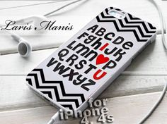 #i #love #you #chevron #iPhone4Case #iPhone5Case #SamsungGalaxyS3Case #SamsungGalaxyS4Case #CellPhone #Accessories #Custom #Gift #HardPlastic #HardCase #Case #Protector #Cover #Apple #Samsung #Logo #Rubber #Cases #CoverCase #HandMade #iphone