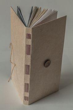 Vertical Sketchbook by Rafael C. Sanchez, via Behance