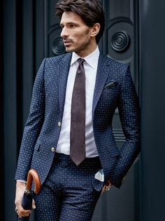 terno gravataria
