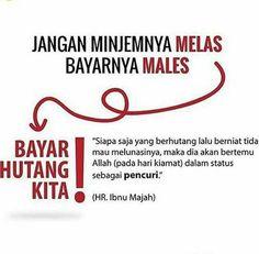 Reminder Quotes, Self Reminder, Muslim Quotes, Islamic Quotes, Best Quotes, Life Quotes, Qoutes, Quotes Lucu, Quality Quotes