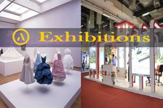 Exhibitions Design Services by Advocratscreations Acpl for more detail visit at http://goo.gl/pFxHJM