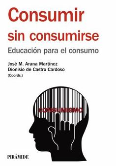 #consumo #consumidores #educacion