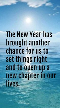 Happy new years eve photos 2019 for friends & family. New Year Resolution Quotes, New Years Eve Quotes, Happy New Years Eve, Happy New Year Quotes, New Year New Me, Quotes About New Year, Happy New Year 2019, New Year Wishes, Happy New Year Cards