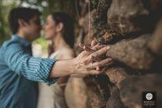 Ensaio | Ensaio Pré-Casamento | Ensaio Pré-Wedding | Fotografia de Casamento | E-session