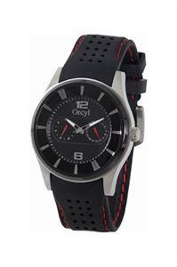 Mostrar detalhes para Relógio de Pulso ORCYL OR1036