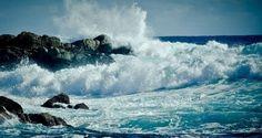 صور البحر روعه خلفيات ورمزيات بحر وشواطئ 2017 | ميكساتك